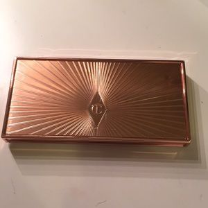 Charlotte tilbury filmstar bronze and blush